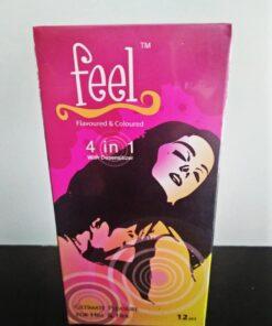 bao-cao-su-feel-4in1