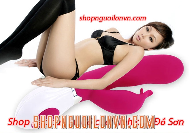 Sản phẩm nổi bật nhất của Shop bao cao su đồ chơi tình dục Đồ Sơn
