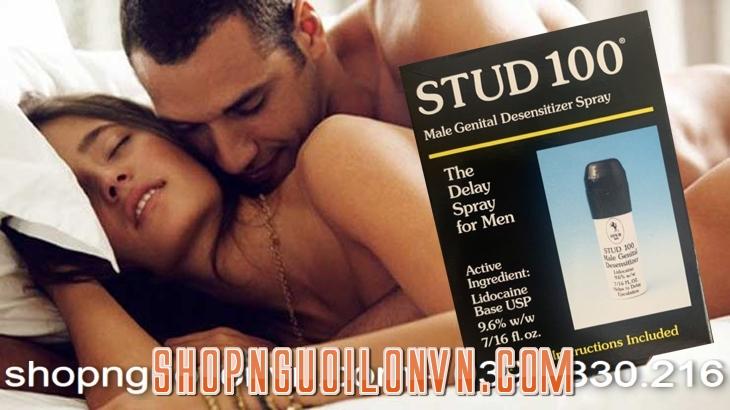 stud 100 mua tại các địa điểm nào ở tại Hải Phòng