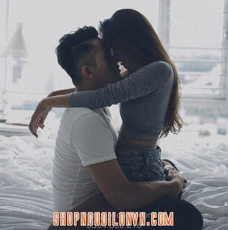 Cách quan hệ bạn gái khiến nàng ngây ngất trong lần đầu tiên
