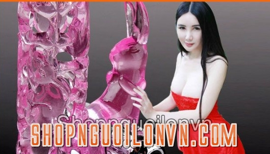 bao cao su đồ chơi tình dục Bắc Giang