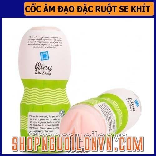 âm đạo giả chất lượng Bắc Ninh, Hà Nam